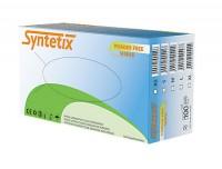 Syntetix