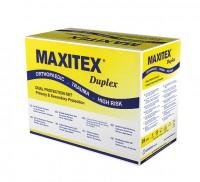 Rękawica chirurgiczna Maxitex Duplex